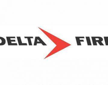 DELTA-FIRE