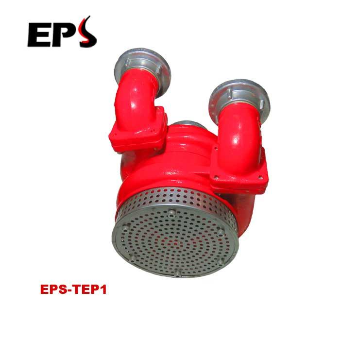 توربو-اجکتور-آتش-نشانی-tep1-1