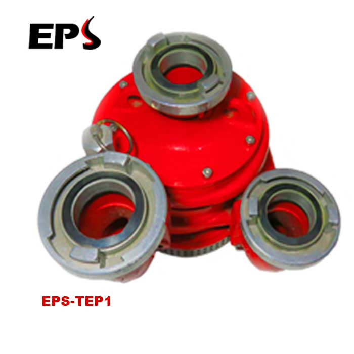 توربو-اجکتور-آتش-نشانی-tep1-2