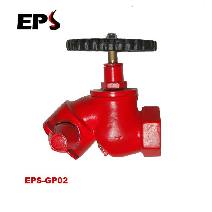 شیر-گلوپ-ولو-آتشنشانی-gp02