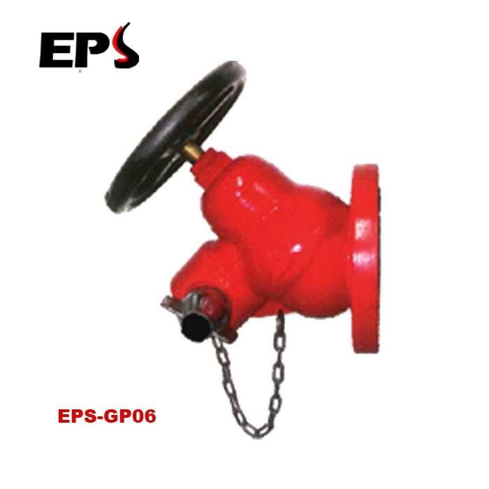 شیر-گلوپ-ولو-آتشنشانی-gp06