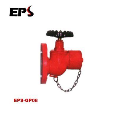 شیر-گلوپ-ولو-آتشنشانی-gp08