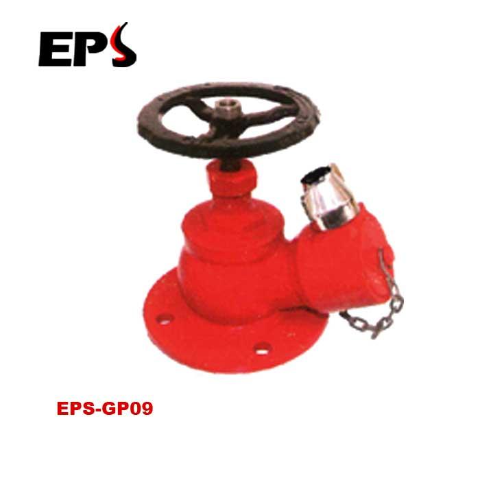 شیر-گلوپ-ولو-آتشنشانی-gp09