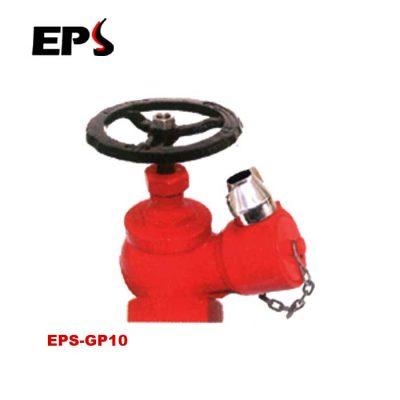 شیر-گلوپ-ولو-آتشنشانی-gp10