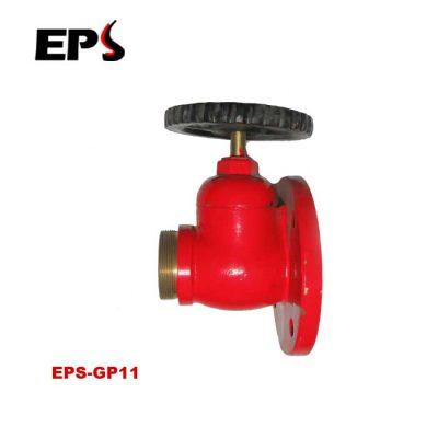 شیر-گلوپ-ولو-آتشنشانی-gp11