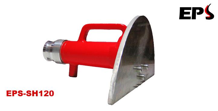 شیلدر-آتش-نشانی-1200-لیتری