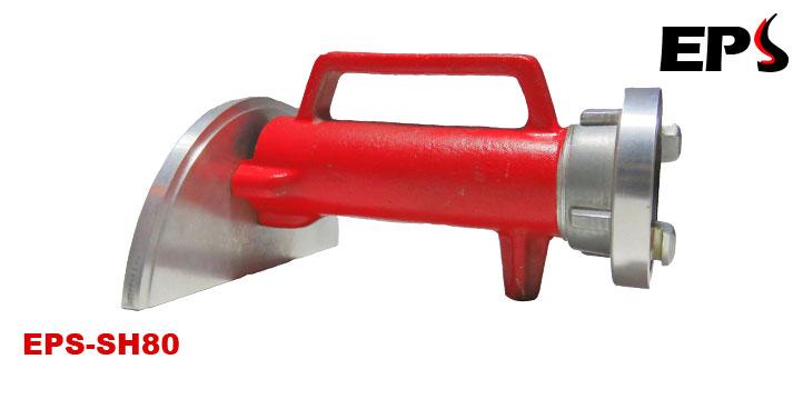 شیلدر-آتش-نشانی-800-لیتری